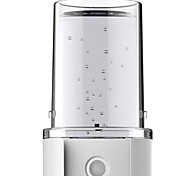 Portable Nano Facial Mist Sprayer 45 seconds a time With Pretty Gem