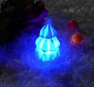 Недорогие -1 ед. Декоративное освещение Ночные светильники Батарея Декоративная 220.0