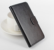 Protective PU Leather Magnetic Vertical Flip Case for Acer Liquid Z520(Assorted Colors)