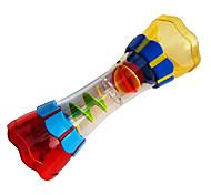 Giocattoli da bagno Giocattoli 3-6 anni Bambino