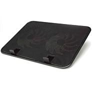 Laptop Kühlung Pad