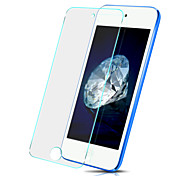 cheap -Premium Tempered Glass Screen Protective Film for ipod Touch 5