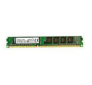 Кингстон DDR3 4 Гб USB 2.0 Компактный размер