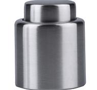 abordables -vide en acier inoxydable 1pc de qualité supérieure flux de liqueur bouteille de bec de vin rouge scellé bouchon versez outils bouchon de
