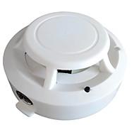 cheap -SA1201 Independent Smoke Detector