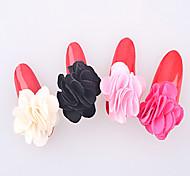 Недорогие -# гвоздя ювелирные изделия diy инструменты магнитный цветок прекрасный модный жемчуг валентинка высокого качества цветок художественные свадебные