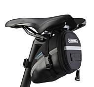 Rosewheel FahrradtascheFahrrad Kofferraum Taschen tragbar Tasche für das Rad Polyester Fahrradtasche Radsport/Fahhrad