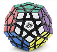 Кубик рубик YongJun Спидкуб 5*5*5 Мегаминкс Кубики-головоломки профессиональный уровень Скорость Новый год День детей Подарок