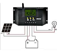 Dropship Solar Powered Gadgets - MiniInTheBox com