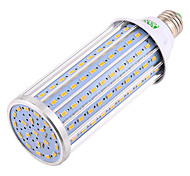 cheap -YWXLIGHT® 28W 2800lm E26 / E27 LED Corn Lights T 160 LED Beads SMD 5730 Decorative Warm White Cold White 85-265V 110-130V 220-240V