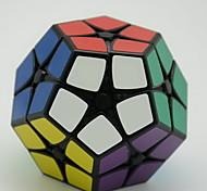 Недорогие -Кубик рубик Мегаминкс 2*2*2 Спидкуб Кубики-головоломки головоломка Куб профессиональный уровень Скорость ABS Рождество Новый год День
