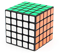 Rubik's Cube Shengshou Smooth Speed Cube 5*5*5 Speed Professional Level Magic Cube ABS Square Children's Day New Year Christmas Gift