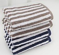 Fresh Style Hand Towel,Yarn Dyed Superior Quality 100% Cotton Towel