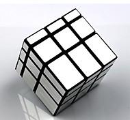 Кубик рубик Спидкуб 3*3*3 Зеркальный куб Кубики-головоломки профессиональный уровень Скорость Новый год День детей Подарок