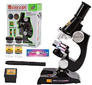 Microscopes Toys Astronomy Toy & Model Science & Discovery Toys Educational Toy Toys Cylindrical Kid's Kids 1 Pieces