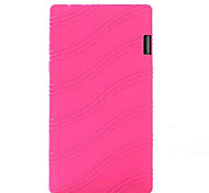 Soft Silica Gel TPU Case Silicone Cover for 7 inch Lenovo Tab 2 A7-10 Tablet