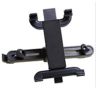 cheap -The Back Seat Is Fixed Shun Wei Tablet Computer Support 360 Degree Rotation Bracket SD-1151K IPad