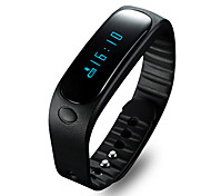 cheap -Camera Remote Sleep Monitoring Pedometer Find Phone Anti-lost Call SMS Reminder