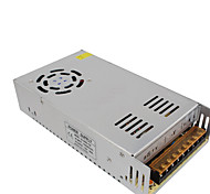 KWB High Quality 12V 30A 360W Universal Regulated Switching Power Supply for LED Strip light CCTV Radio Computer Project