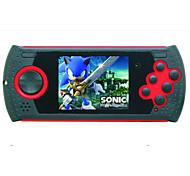 GPD-MD16-Беспроводной-Handheld игрок игры-