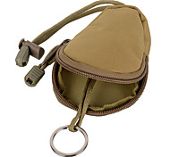 cheap -Others Hiking Camping Travel Outdoor Indoor Pocket Multi Function Durable Other 1 pcs