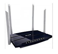 Т.П. CC-Link wdr6300 1200 м стены двухдиапазонный беспроводной маршрутизатор Wi-Fi антенна