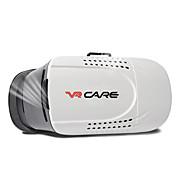 abordables -Gafas 3D Resistente al Agua Ajustable Resistente a rajaduras