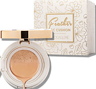 cheap -FOCALLURE BB Cream Foundation Concealer Cosmetic Beauty Care Makeup for Face