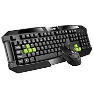 Keyboard Mouse Usb Mouse Ps2 Keyboard The Game Keyboard Laptop Keyboard