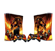 cheap -B-SKIN *BO*360S USB Bags, Cases and Skins Sticker - Xbox 360 Novelty Wireless #