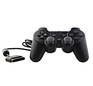 cheap -Analog Controller 2 for PS2