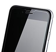 Benks 0.15mm ultradünnen gehärtetem Glas Schirmschutz für iphone 7 und 9 Uhr Anti-Kratz-Anti Fingerabdruck explosionsgeschützt