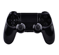 abordables -P4-CWD001B USB Controles - PC PS4 Sony PS4 200 Empuñadura de Juego Con cable #