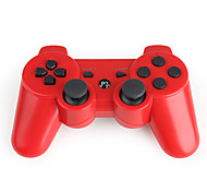 cheap -USB Controllers - Sony PS3 Wireless