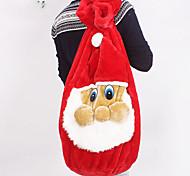 Недорогие -рождественские украшения подарки роль ofing Рождественская елка украшения Рождественский подарок Рождественский шины