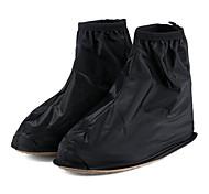 Haute qualité Sur-chaussures Protection, Nylon