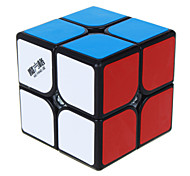 Rubik's Cube 2*2*2 Smooth Speed Cube Magic Cube Professional Level Speed ABS Square New Year Children's Day Gift
