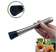 cheap -Bar & Wine Tool Stainless Steel, Wine Accessories High Quality CreativeforBarware cm 0.11 kg 1pc