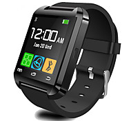 cheap -Smart Watch Activity Tracker Smart Bracelet Games Video Health Care Find My Device Long Standby Multifunction Wearable Audio Voice