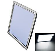 preiswerte -5500-6500 lm LED Deckenstrahler 30 Leds SMD 5730 Dekorativ Kühles Weiß Wechselstrom 100-240V