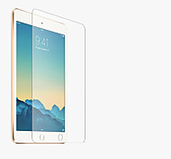 cheap -Screen Protector Apple for iPad Air 2 Tempered Glass 1 pc Front Screen Protector Explosion Proof High Definition (HD)