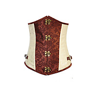More Costumes Cosplay Costumes Female Halloween Carnival Festival/Holiday Halloween Costumes