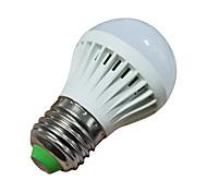 baratos -3000-3500/6000-6500 lm E26/E27 Lâmpada Redonda LED A70 12 leds SMD 5730 Decorativa Branco Quente Branco Frio AC 220-240V