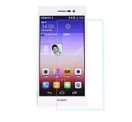 cheap -Ultimate Shock Absorption Screen Protector for Huawei P7 (1 PCS)