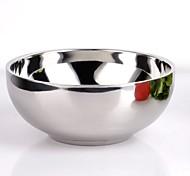 Недорогие -столовая посуда из нержавеющей стали с ежедневным использованием высокого качества