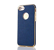 For Apple iPhone 7 Plus iPhone 7 Mobile Phone TPU Protection Case