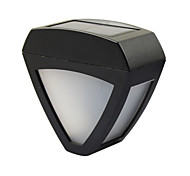 Solar Light  2 LED Outdoor Solar Powered Wireless Waterproof Security Motion Sensor Light Night Lights