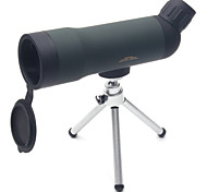 8X50 Monocular Generic Bird watching BAK7 Multi-coated 153m/1000m