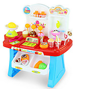 Pretend Play Money & Banking Toys Play Money & Banking Toys Toys Novelty Kids Pieces