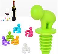 Инструменты для барменов и сомелье Вино Аксессуары